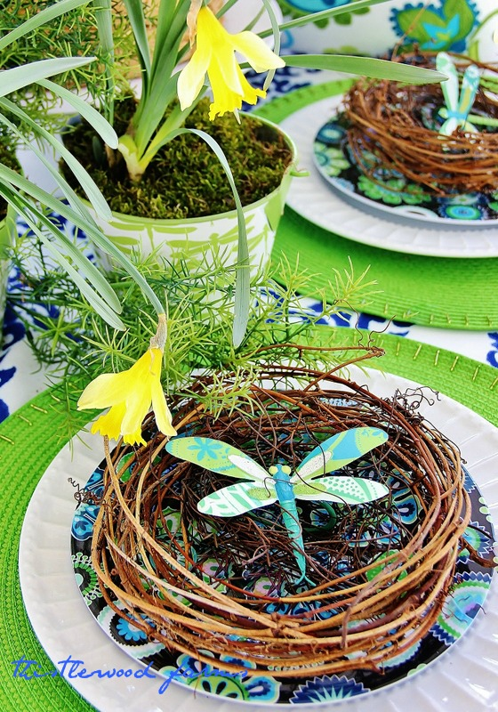 Spring-Tablescape-Thistlewood