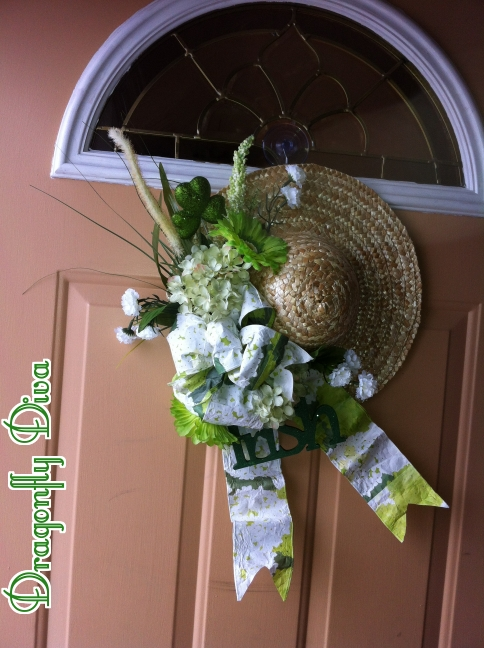 St. Pats wreath 2 for blog