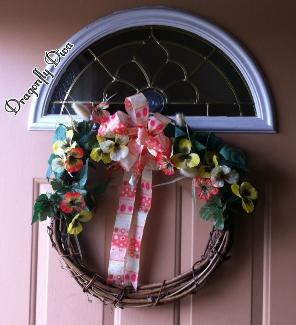 wreath 2 for blog